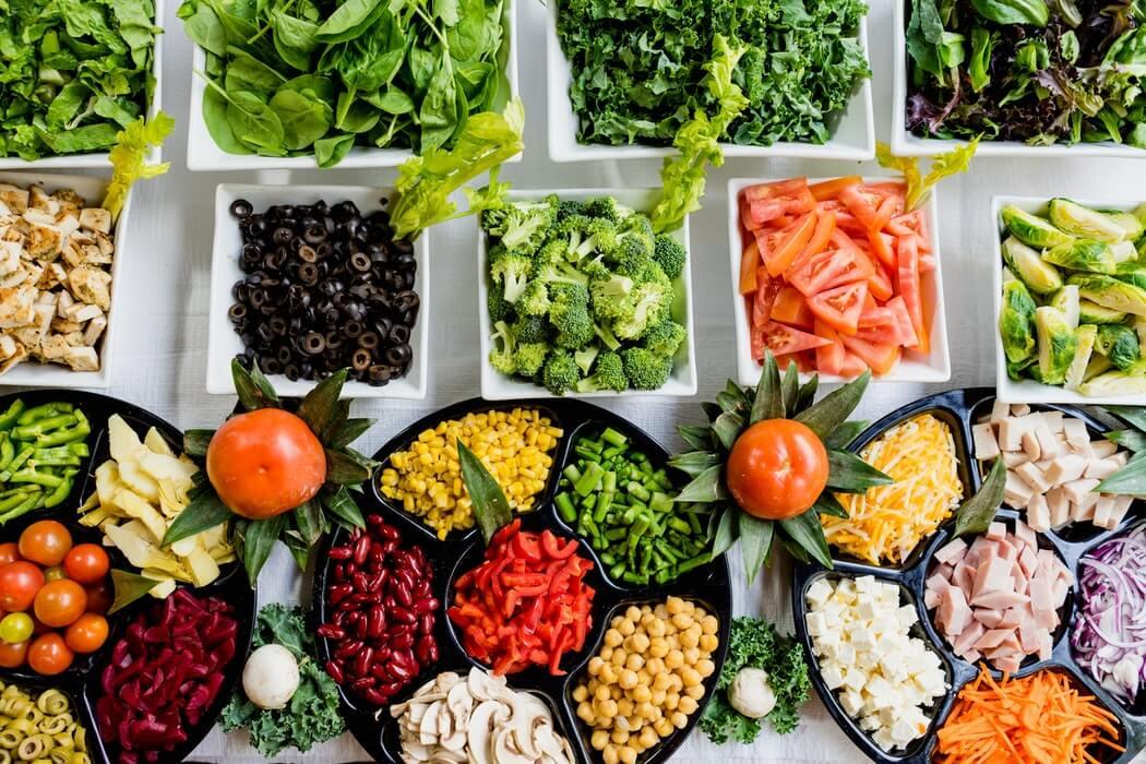 らでぃっしゅぼーやの口コミ|お得な野菜たっぷりお試しセットの評判
