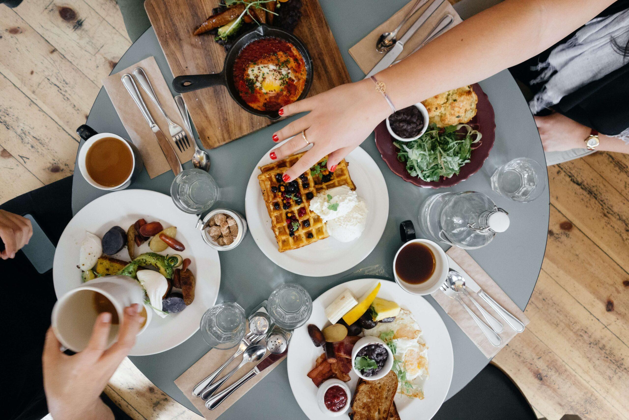 ライザップの宅食弁当|サポートミールのよい口コミや評判