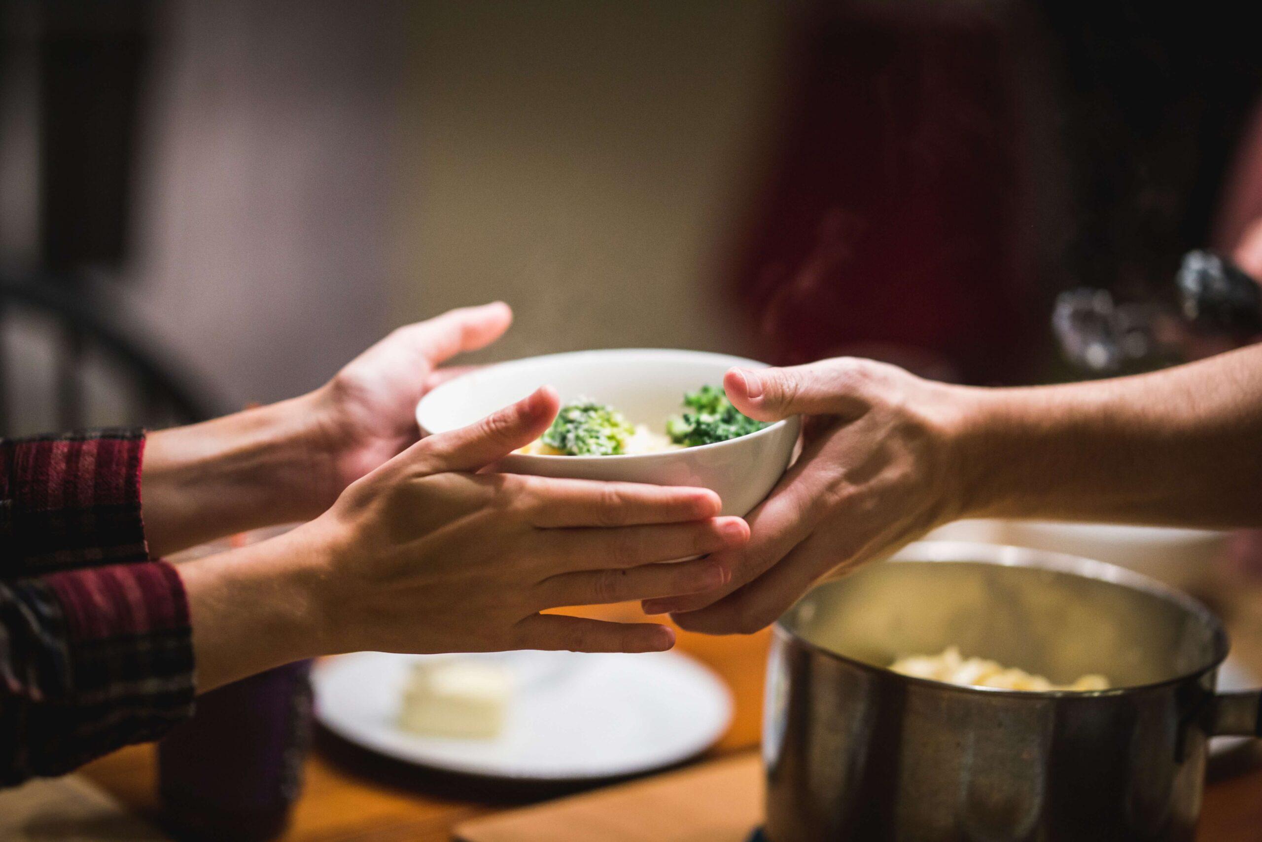 ライザップの宅食弁当|サポートミールの悪い口コミや評判