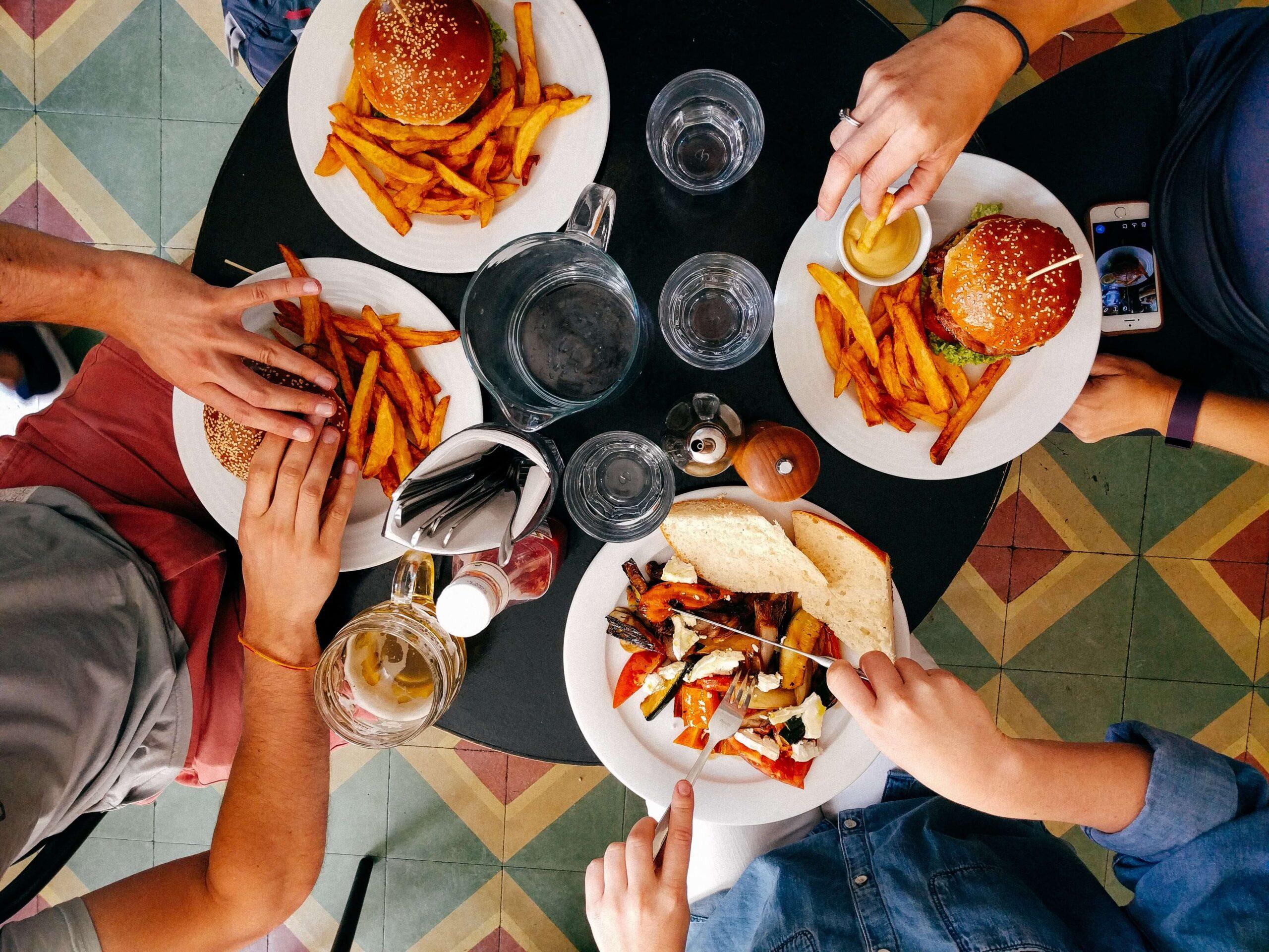 三ツ星ファームの冷凍宅配弁当|よい口コミや評判