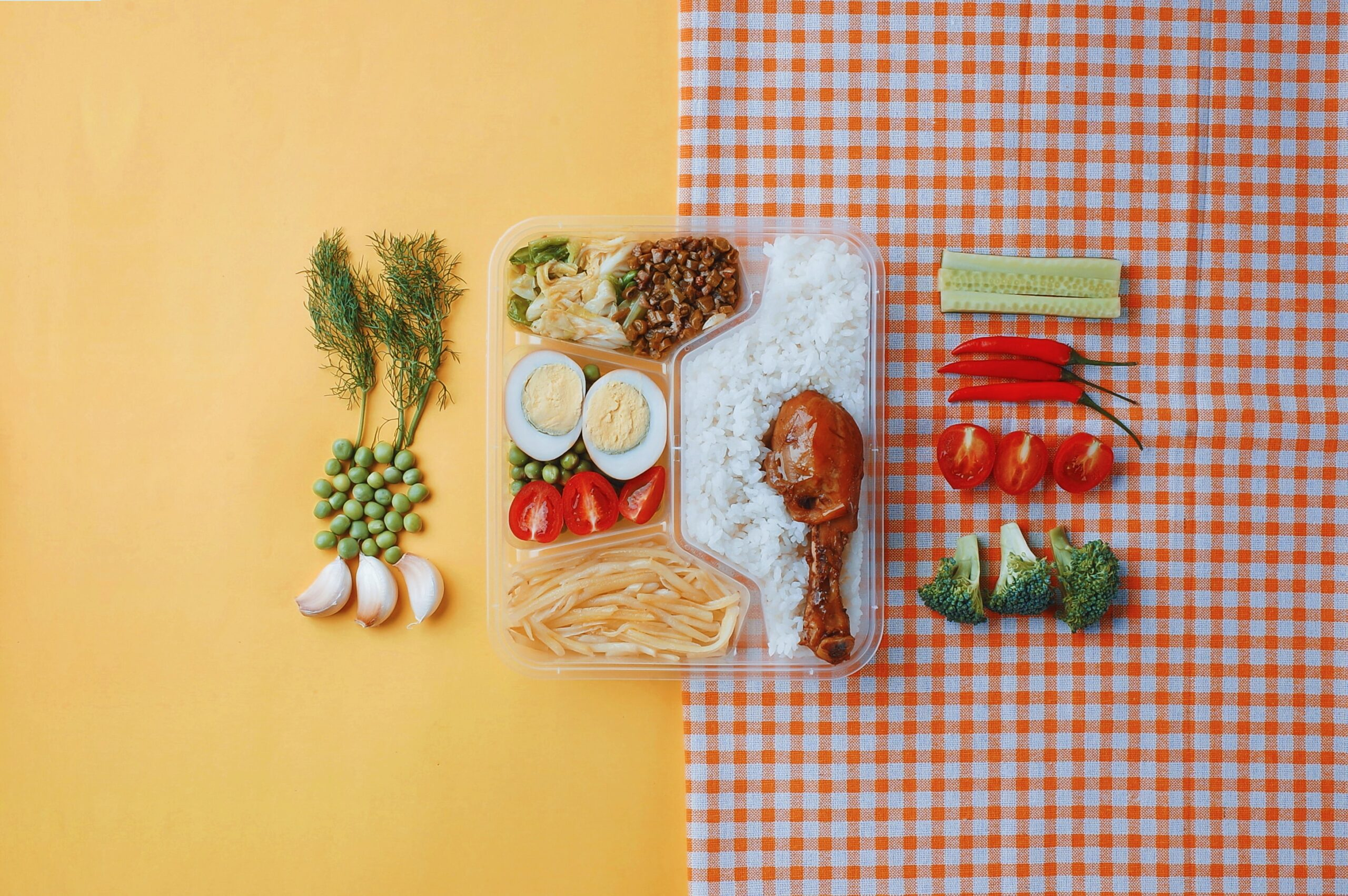 nosh(ナッシュ)冷凍宅配弁当の口コミ評判|ダイエットにも効果?